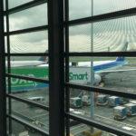 日本からマニラ国際空港への直行便