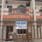 アンへレス(フィリピン)の良いアパートの条件