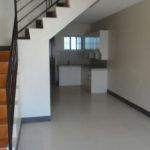 アンへレス(フィリピン)のアパートの種類