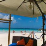 ボラカイ(Boracay)島のお薦めホテル