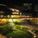 セブ(Cebu)島のお薦めホテル