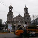 フィリピンでのビジネスや工場の立地戦略