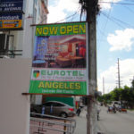 フィリピン(アンへレス)の銀行口座開設のポイントと方法2