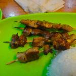 フィリピンのレストランのごはん食べ放題がなくなる?
