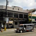 フィリピンの危ないジプニーと運賃値上げ?