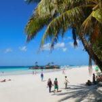 【ボラカイ島】公共の場でのアルコール飲料の飲酒を禁止?