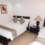 バコロド(Bacolod)のおすすめホテル