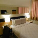 イロイロのおすすめホテル「ゴーホテルズイロイロ」1泊1,628円