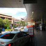 【衝撃動画】女性客でバテバテするフィリピンのタクシー運転手を逮捕