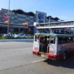 【イロイロ】フィリピンで最も住みやすい町に納得