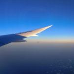 ヨーロッパからアメリカへの飛行機のノートパソコンの機内持ち込み禁止を検討