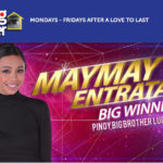 フィリピンの人気オーディション番組の優勝者が決定