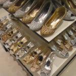 マルコス元大統領から押収した2.37億ペソの宝石をオークションで売却予定
