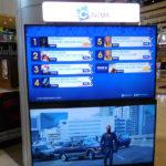 【マニラ】キアポで大量の海賊版DVDを押収