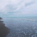 島国なのに泳げないフィリピーナが意外に多い!