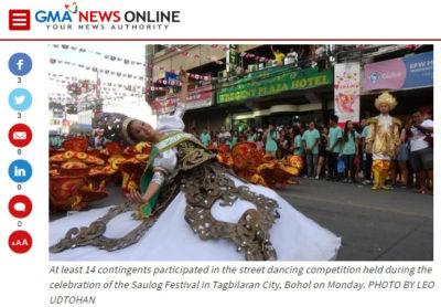 出典:GMA NEWS ONLINE