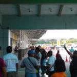 薬物やテロ関係でフィリピンの警官84人を解雇?