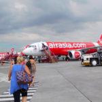 マニラ国際空港の長蛇の列解消に入国管理官を追加配置