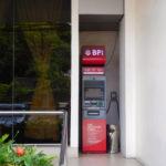 フィリピンの銀行BPIのシステムエラーで預金残高が減ったかも?