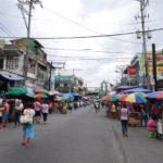 フィリピンを知りたい人はマニラ首都圏パサイのバクララン市場へ