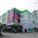 タイやフィリピンでの買い物や観光での注意点