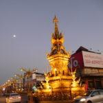 美人の町チェンライのおすすめホテルと夜遊び情報