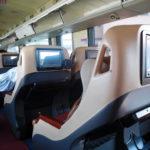 コンケンからバンコクのドンムアン国際空港へのバス移動でトラブル