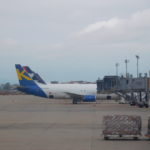 カンボジア(プノンペン国際空港)のアライバルビザとSIM(ネットプロモ)
