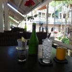 ベトナムのカントーのおしゃれなカフェと良いカフェの条件