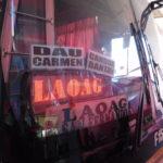 アンヘレスからフィリピンで1番おすすめのラウニオンへバス移動