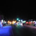 ラウニオンの夜遊びスポットのポロポイントの行き方