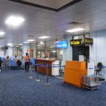 タイのチェンライから中国長沙へはタイライオンエアの直行便