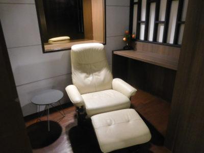 【バンコク】ドンムアン国際空港で出国審査後に利用できる新しいミラクルラウンジ