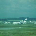 ファーストクラスキャンセル後のマレーシア航空のカスタマーサービスとの戦闘記