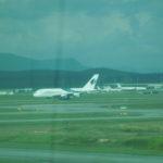 LCCよりもひどい?マレーシア航空のカスタマーサービス(ファーストクラスエラー運賃)
