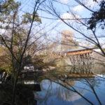 和歌山城の向かいにあるおすすめのダイワロイネットホテル