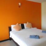 タイで一番コスパが良い?パヤオのホテルと観光