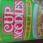 タイ料理は味付け次第で口に合わない料理もある。