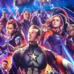 【ネタバレなし】Avengers(アベンジャーズ)エンドゲームはおすすめ
