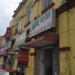 【夜遊び】クアラルンプール郊外の安いスレンバンのホテル(旅店)