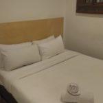 初めて予約してないと言われたクアラルンプールのクソホテルと屋台街