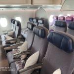 【コスパが良い便】世界で一番安い旅客定期便(飛行機)はどの路線なのか?