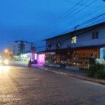 【夜遊び】ラオスのビエンチャンのおすすめホテルとおいしい食堂