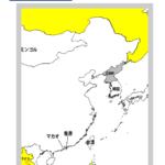 ソウルの日本大使館への自爆テロの偏向報道がひどい。
