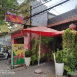 【夜遊び】千円未満で遊べるベトナムホーチミンのカフェオム