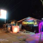 【夜遊び】ラウニオンのポロポイント周辺のぼったくりトライシクル事情