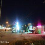 【夜遊び】ラオスの首都ビエンチャンはベトナム人とタイ人の出稼ぎが多い