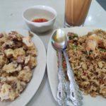 マレーシアのランカウイ島の人気レストランの日本人イキりコメントにドン引き