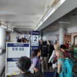実際のコロナ感染者数はもっと多いのになんで旅行や人混みに行くのか?