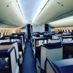 【要注意】ANAビジネスクラスの羽田空港国際線翌日乗り継ぎの不便さに絶句2